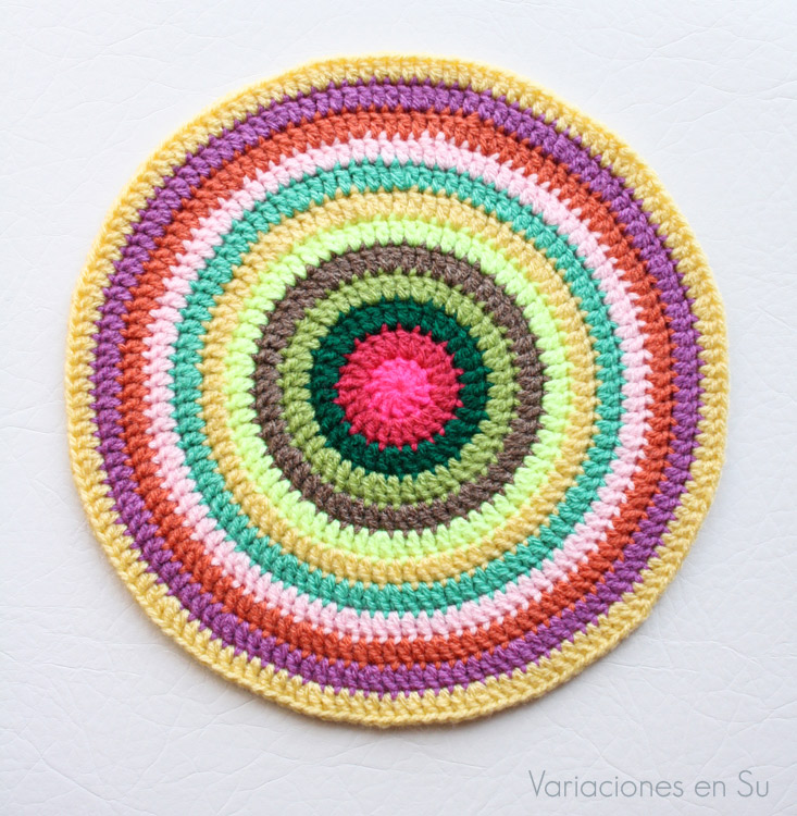 colorful-crochet-mandala-3-1