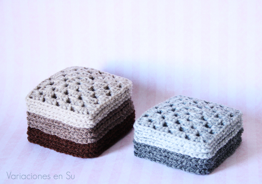 brown-grey-crochet-granny-squares