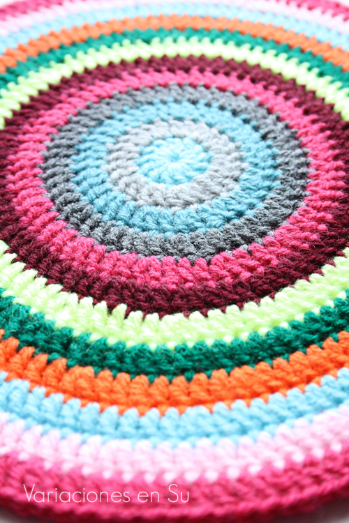 colorful-crochet-mandala-4-2