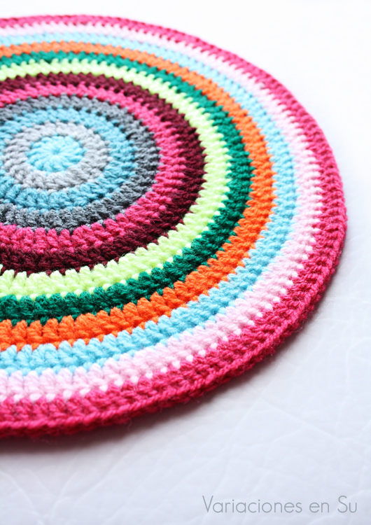 colorful-crochet-mandala-4-3