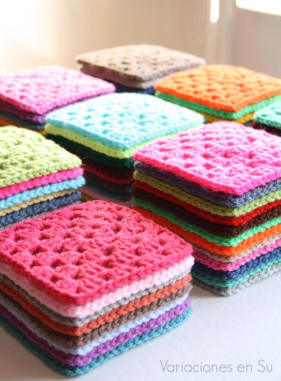 colorful-granny-squares-2
