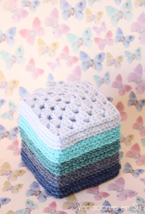 blue-crochet-granny-squares