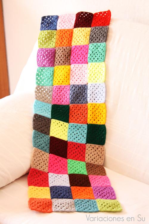 random-blanket-wip1