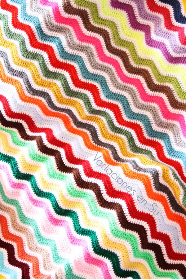 ripple-blanket_ta-dah!_3