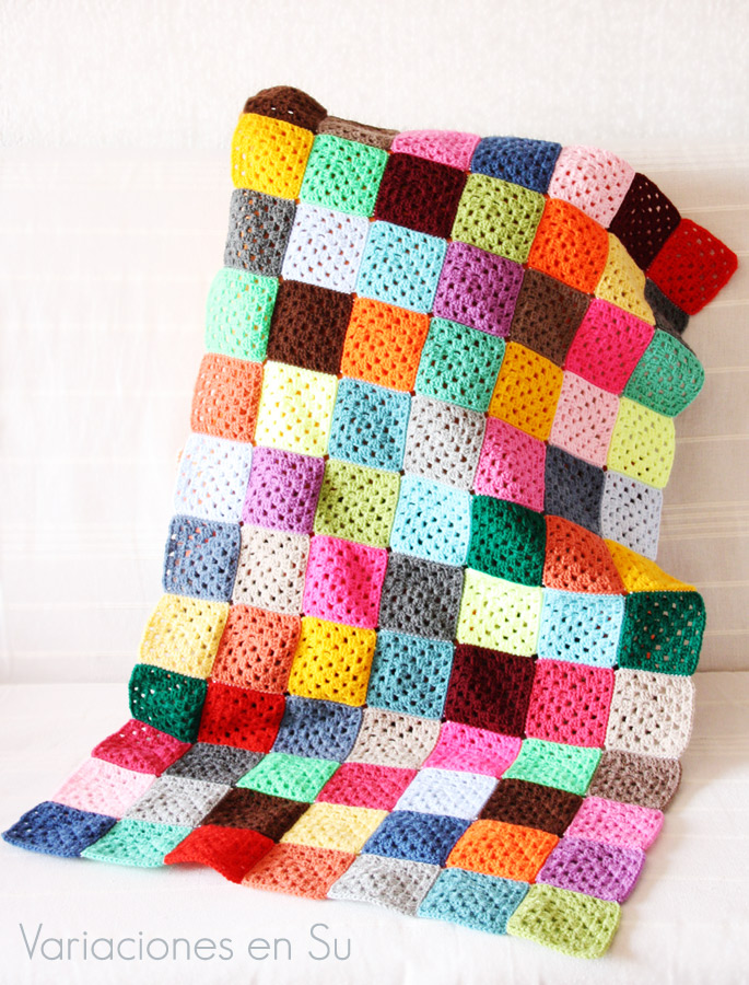 The-Random-Blanket_WIP2