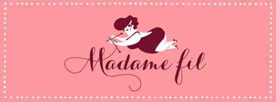 Madame-Fil-1