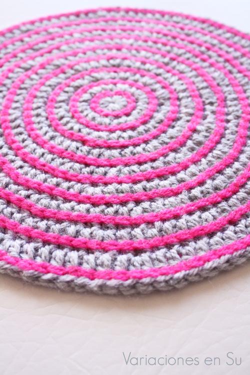 crochet-doily-2