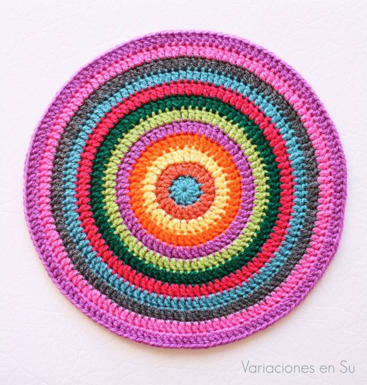 crochet-mandala-2-1