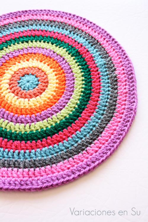 crochet-mandala-2-2
