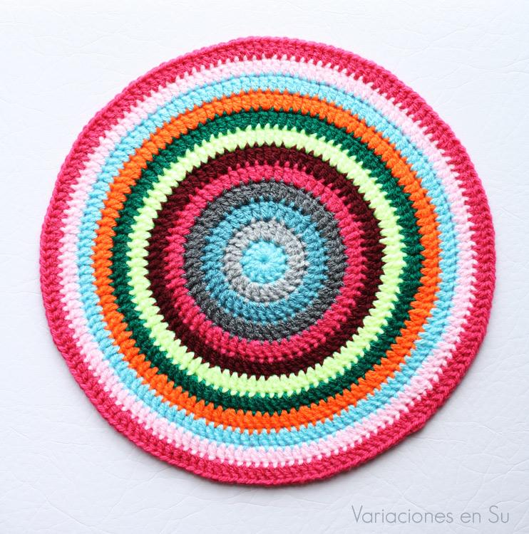 colorful-crochet-mandala-4-1