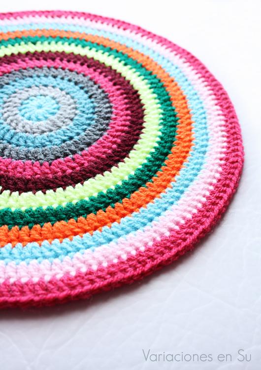colorful-crochet-mandala-4-3