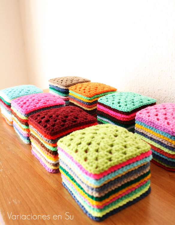 colorful-granny-squares-1