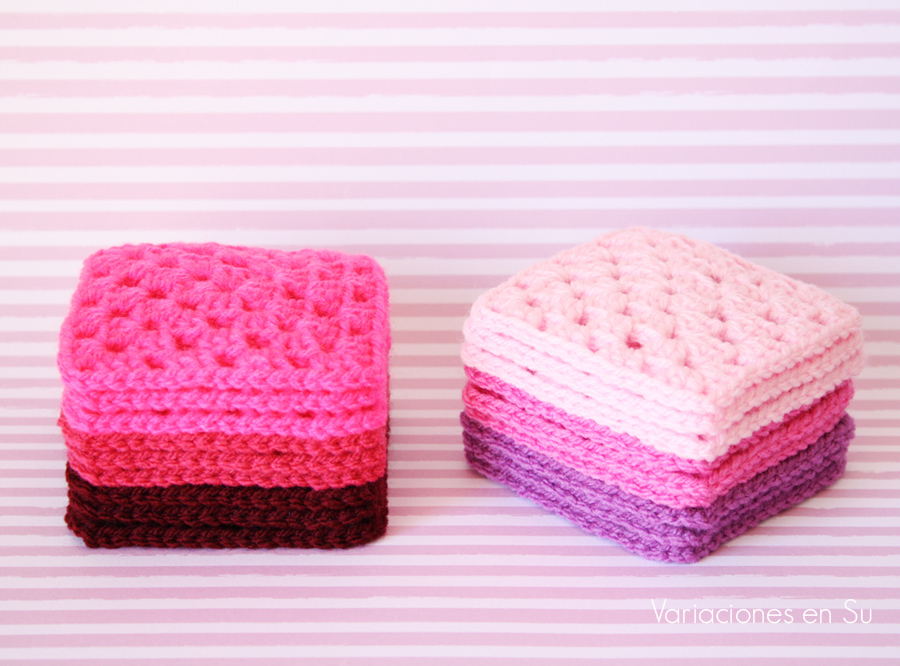pink-and-purple-granny-squares